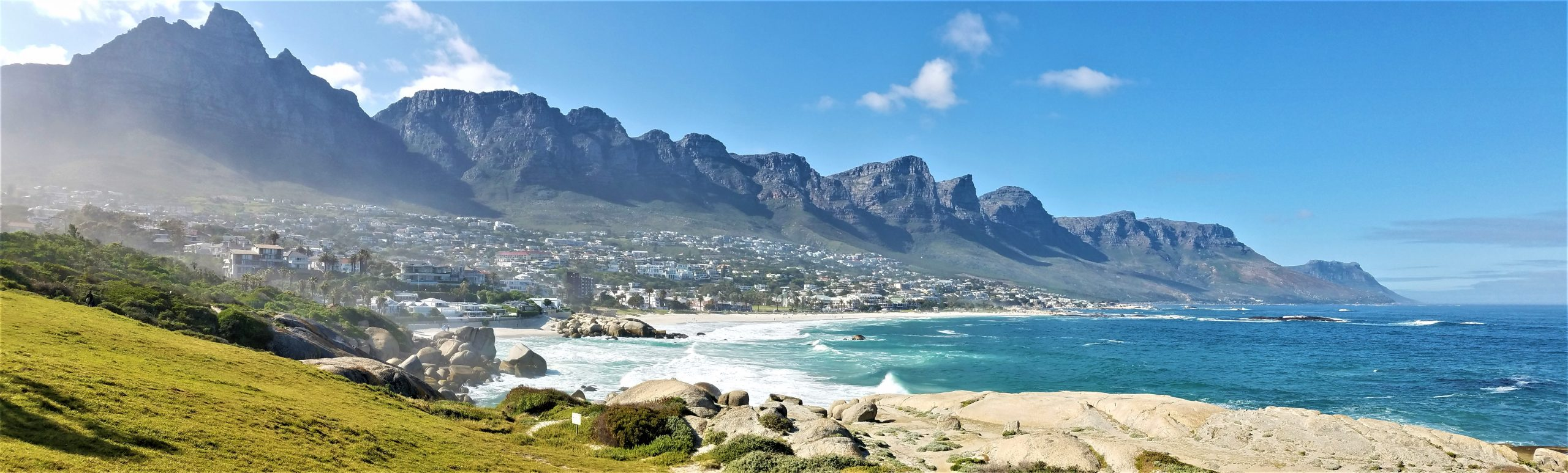 5 Days *** Star Cape Town Deal